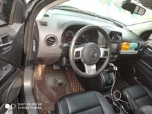 济南Jeep 指南者(进口) 2015款 2.0L 两驱运动版