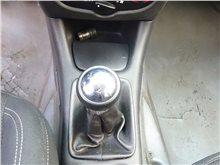 濟南標致207 2009款 三廂 1.4L 手動品樂版