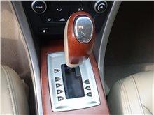 濟南榮威550 2012款 550 1.8 自動啟智版