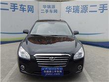 濟南奔騰B50 2011款 1.6L 手動時尚型