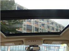 濟南別克-君越-2012款 2.4L SIDI舒適天窗版