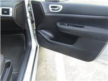 濟南標致307 2010款 三廂 1.6L 手動 舒適200年限量版