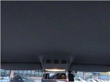 济南斯柯达 晶锐 2012款 1.6L 手动酷黑版