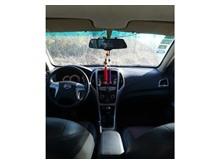 东营比亚迪-比亚迪F3-2015款 节能版 1.5L 手动豪华型