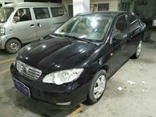 濟南比亞迪-比亞迪F3-2013款 節能版 1.5L 手動舒適型