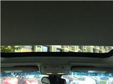 濟南別克 英朗 2012款 GT 1.8L 自動時尚真皮版
