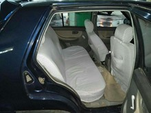 濟南夏利 夏利N3 2005款 兩廂 1.3L