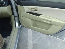 濟南馬自達3 2010款 1.6L 自動經典精英型