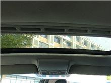 濟南大眾 朗逸 2013款 1.4TSI 雙離合 改款舒適版