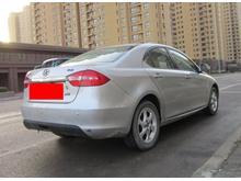 濟南江淮 和悅 2011款 1.5L 手動豪華型
