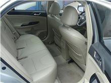濟南比亞迪 速銳 2013款 1.5L 手動 尊貴型
