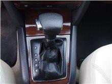 濟南斯柯達 明銳 2010款 1.6L 自動逸致版