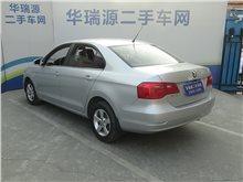 濟南大眾-捷達-2015款 1.4L 手動舒適型