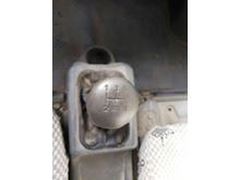 济南五菱-五菱之光-2010款 1.2L 手动 6390B标准型 8座