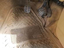 济南大众-桑塔纳志俊-2008款 1.8L 手动舒适型