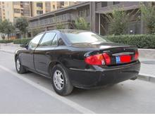 濟南別克 君威 2007款 G 2.5 自動 豪華版