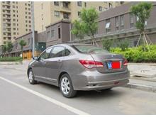 濟南日產 軒逸 2012款 經典 1.6XL 手動豪華版