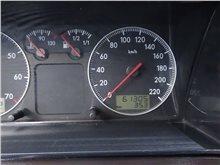 濟南大眾 桑塔納經典 2007款 桑塔納 1.8L 手動 出租版