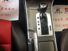 濟南馬自達-馬自達6-2013款 2.0L 自動時尚型