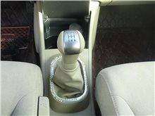 濟南日產-騏達TIIDA-2009款 1.6 手動時尚NISMO運動版
