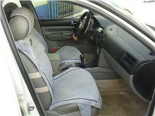 濟南大眾 寶來/寶來經典 2003款 1.8L 手動舒適型