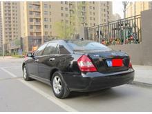 济南比亚迪 比亚迪F6 2009款 新财富版 2.0L 手动尊贵型