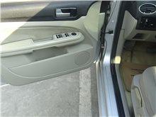 濟南福特 ??慫?2007款 兩廂 1.8L 手動舒適型