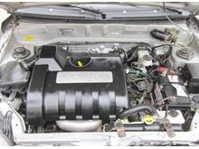 济南一汽 夏利N5 2011款 1.3 手动豪华型带气囊