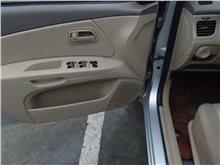 濟南起亞 銳歐 2008款 1.4 GL 手動CNG