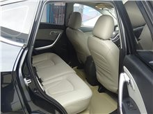 濟南奔騰 奔騰X80 2013款 2.0L 自動舒適型