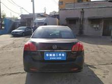 济南别克-凯越-2011款 1.6 LE-MT
