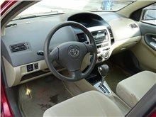 济南丰田 威驰 2006款 1.5L GL-i AT