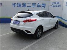 濟南長安 逸動XT 2016款 1.6L GDI 自動銳酷型