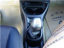 濟南日產-驪威-2010款 勁銳版 1.6L 手動智能型