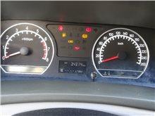 濟南吉利全球鷹-遠景-2011款 1.5L 舒適型