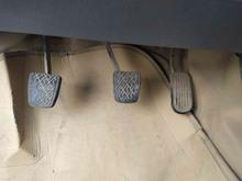 济南吉利英伦-金刚2代-2013款 1.5L 手动 进取型