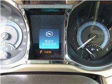济南别克 君越 2011款 2.4 SIDI舒适版