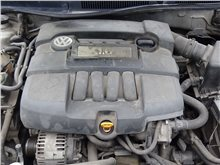 济南大众 宝来 2009款 1.6L 手动舒适