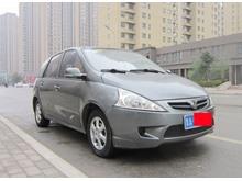 济南东风风行 景逸 2011款 景逸LV 1.5L 手动 豪华型