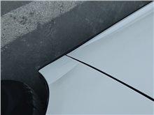 济南福特 福克斯 2015款 两厢 1.6L 手动舒适型
