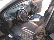 威海纳智捷 优6 2016款 SUV 1.8T 风尚超值型