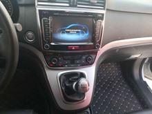 济南哈弗H6 2016款 升级版 1.5T 手动两驱都市型