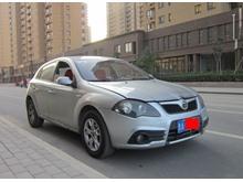 濟南中華 駿捷FRV
