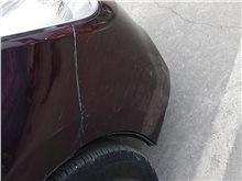 济南海马-海马V70-2016款 2.0L 手动适?享型 6座