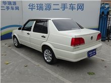 济南大众-捷达-2012款 1.6 手动 伙伴