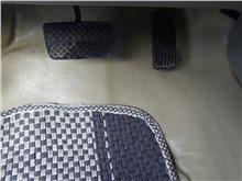 济南本田-锋范经典-2009款 1.8 自动舒适版