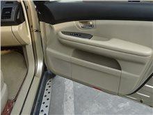 济南比亚迪-比亚迪S6-2014款 2.0L 手动尊享型 5座