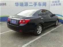 濟南雪佛蘭-景程-2010款 1.8 豪華版 AT