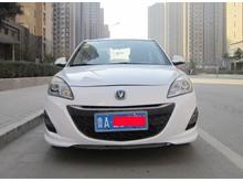 濟南長安 悅翔V5 2012款 1.5L 手動運動型 國IV