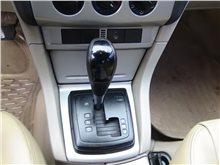 济南福特-福克斯-2007款 三厢 1.8L 自动时尚型